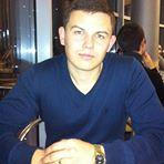 Dima  Udovchenco