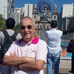 Altair Siqueira Santos