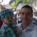 Iulian Lazar