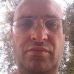 Salaheddin Chrichem