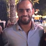 Bassem Al Monla