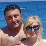 Ilias Papoutsidis