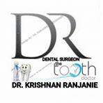 DrRanjanie Krishnan Sweetlovelyroses
