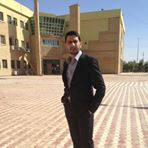 Ali Hatem Altaie