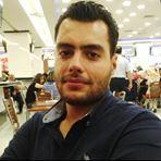 Ali Alrubiy