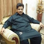 Aftab Ahmed