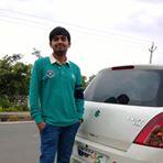 Sharban Hussain