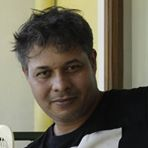 Yogesh Bhide