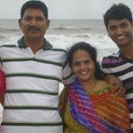 Vytla Satya Surya Chaitanya