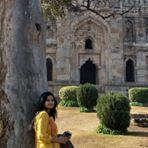 Aparnna Pattanayak