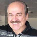 Sergio Stradiotto