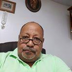 Sherif Ghabour