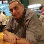 Nabil Elgohary