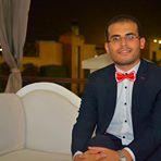 Mahmoud Ezzat