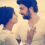 Hasnaa Fadhil