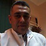 Waleed Hamed Mryod