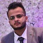 Kareem ALkaabi