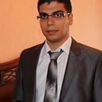 Dr-Zaid Dheyaa