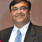 Akshat Prasad