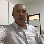 Luciano Pires de Figueiredo