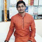 Akshay Gelda
