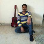 Tinku Thakur