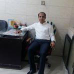 DrMukesh Sachwani