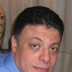 Ali Al Kady