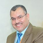 Mohammed M. Fouad