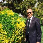Hassan Hariri