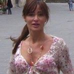 Rodica Marga Grigorescu