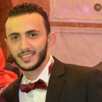 Ahmed Essam