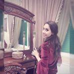 Rose Al-Manaseer