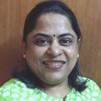 Rajini Satish