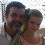 Glaucion Batista Morais