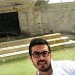 Mostafa A-Abdel Shafi