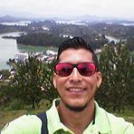 Diaz Kike