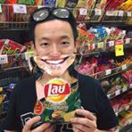 Alex Cheung