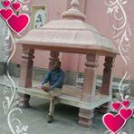 Santosh Mishra