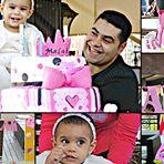 Mohamed M Fakhry Bebars