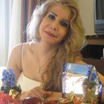 Farzaneh Farrokhnejad