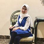Reem Mohammed