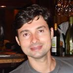 Samuel Nogueira Lima