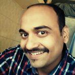 Prashant Babar