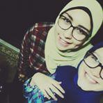 Dina Haroun