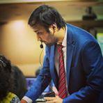Suresh Ludhwani