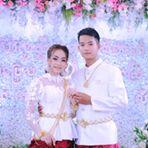 Seun Rathanak