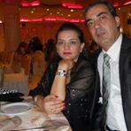 Tarek Jawdat Zein
