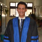 Marwan A. Aggag
