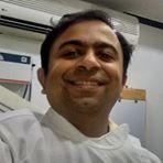 Manoj Rajan